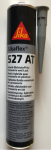 Sikaflex 527 AT / 300ml. szary